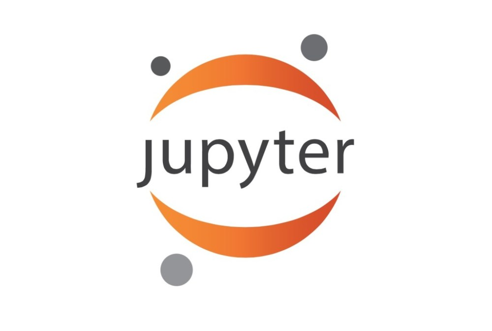iPython Notebook is now Jupyter... I knew it!