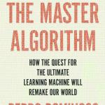 Now reading: The Master Algorithm
