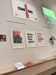 03 Design Museum