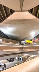 07 Design Museum