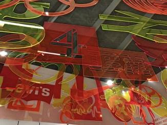 08 Design Museum