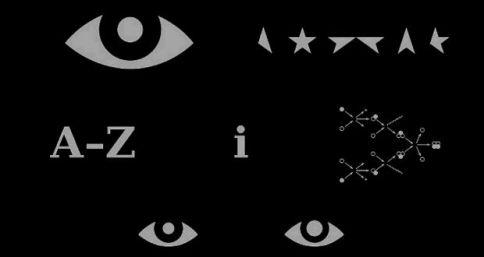 BlackStar2