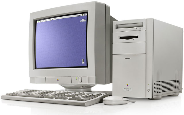 power-mac-8500-with-screen.jpg