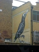 behind-christina-street-ec2-homegirl-london