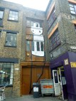 by-stik-rivington-street-ec2-homegirl-london