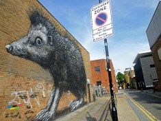 chance-street-london-e1-image-by-homegirl-london