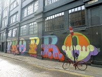 ebor-street-e1-homegirl-london