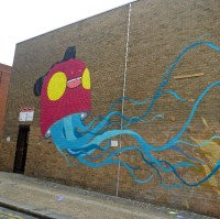 ebor-street-e1-homegirl-london_0