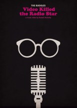 Minimalist-Music-Video-Posters18
