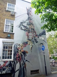 mundy-street-london-n1-image-by-homegirl-london