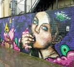 pedley-street-e1-homegirl-london-2_0