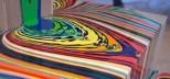 pour-paint-puddle-psychedelia.1280x600