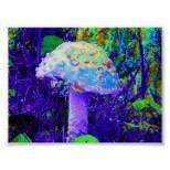 psychedelic_mushroom_posters-r5d489b10062e408394da13f59a566e5e_ww1_8byvr_512