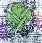 sclater-street-e1-homegirl-london-5