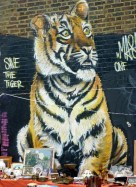 sclater-street-e1-homegirl-london