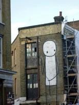 stik-great-eastern-street-ec2a-homegirl-london