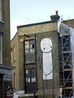stik-great-eastern-street-ec2a-homegirl-london