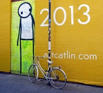 stik-redchurch-street-e2-homegirl-london