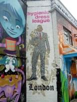 street-art-great-eastern-st-image-by-homegirl-london