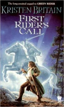 first-riders-call