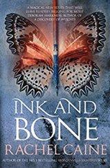 ink-bone