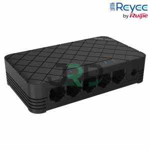 RG-ES05G Switch
