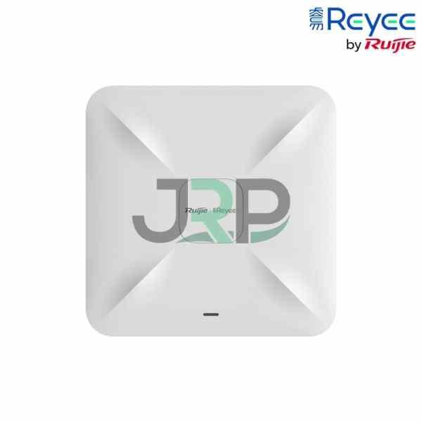 RG-RAP2200(F) Wireless