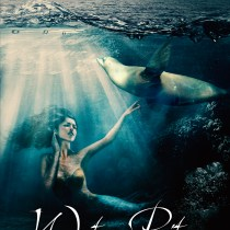Water Rites: Chapter 3