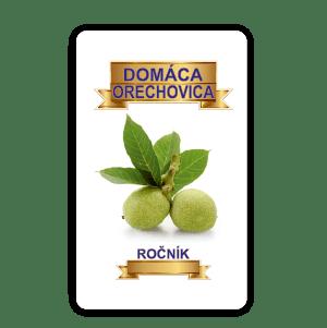 Orechovica