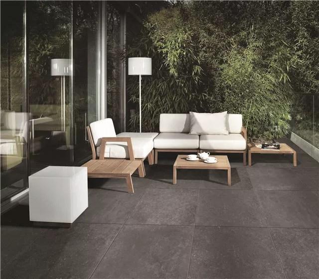 20mm outdoor porcelain tile naturalis