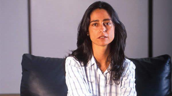 Solange Vieira passa a comandar Superintendência de Seguros Privados (Susep) / Reprodução