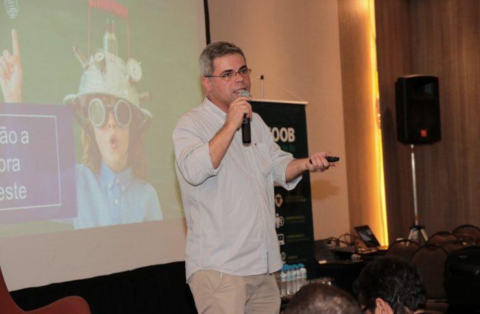 Kuantta Consultoria promove palestra sobre Seguros e Tecnologia
