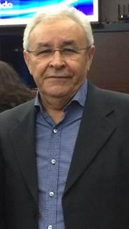 Aluizio Melo de Oliveira é CEO da AMO Consultoria de Seguros / Divulgação