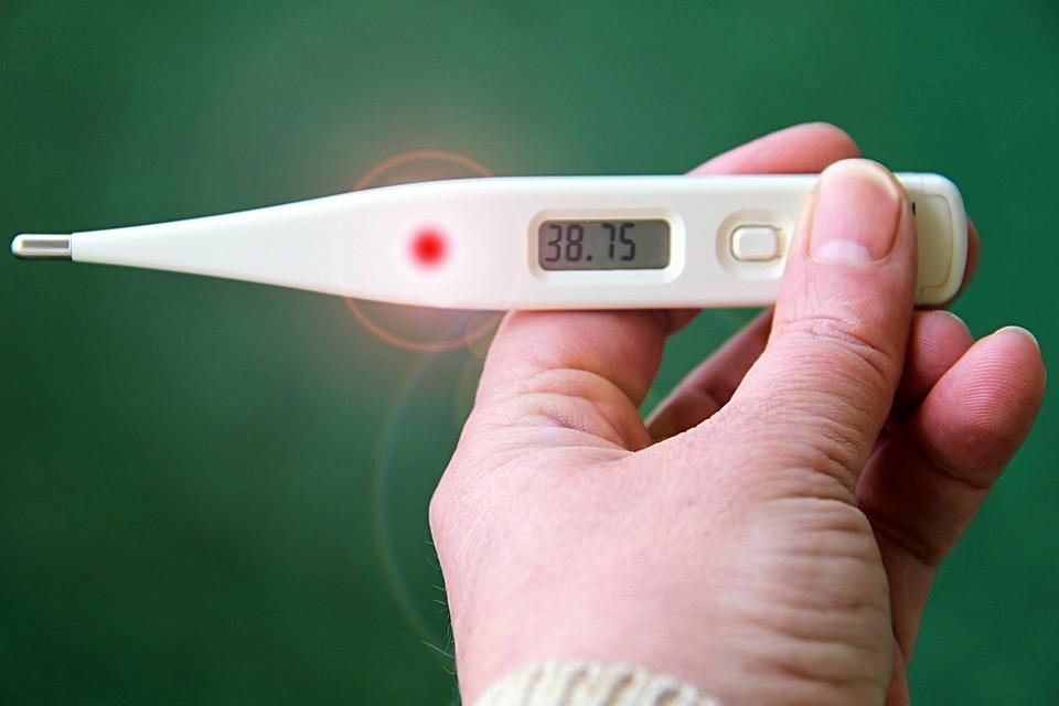 Previsul Seguradora realiza Campanha de Vacinação