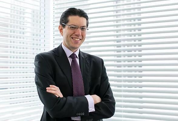 Para Argo Seguros, acordo entre Mercosul e União Europeia deve impulsionar mercado de seguros de Transporte