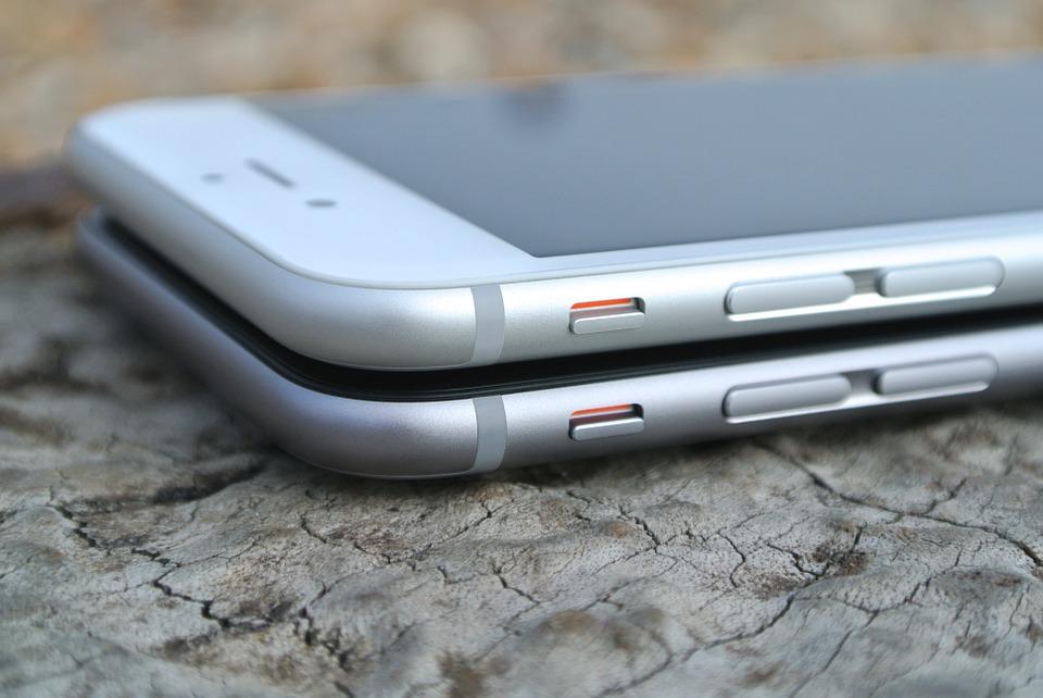 Seguros para smartphone: iPhone 8 é o aparelho mais protegido no 1º semestre de 2019