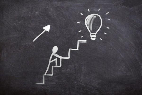 Inovação e Atuária serão temas do próximo Café com Seguro da ANSP
