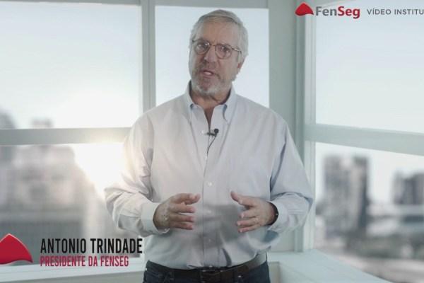 Vídeo destaca contribuição da Federação para o modelo regulatório do mercado