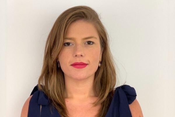 Francesca Bianco é diretora executiva da Wiz Benefícios / Divulgação