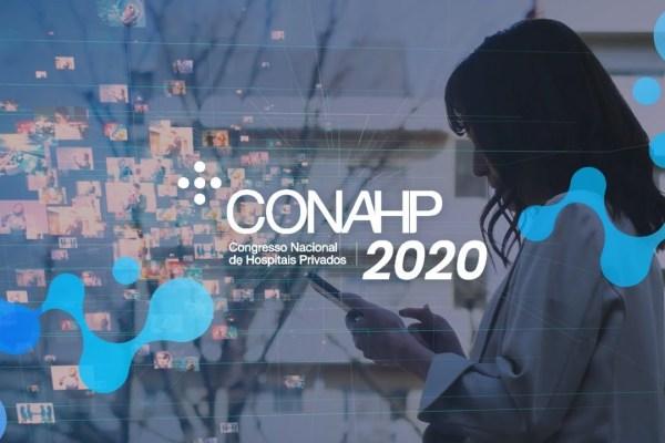 Central Nacional Unimed é a primeira operadora de saúde a patrocinar o Conahp