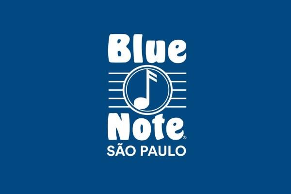 Blue Note São Paulo reabre as portas com apoio do Porto Seguro Cartões