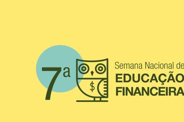 Sebrae apresenta painéis sobre crédito, investimentos, inovação e cooperativismo