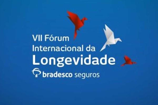 Fórum Internacional da Longevidade Bradesco Seguros reúne especialistas