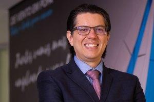 Newton Queiroz é Chief Strategy Officer da Kovr Seguradora e articulista do JRS / Arquivo JRS