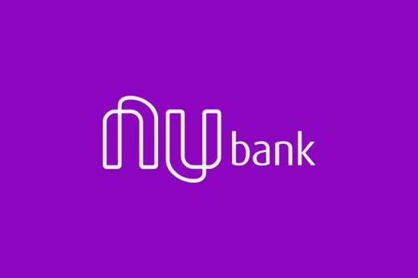 Nubank estreia no mercado de seguros