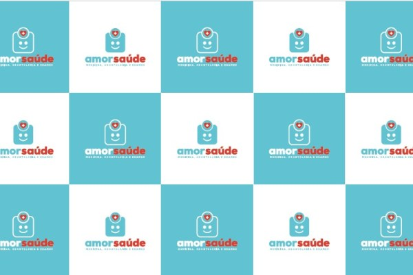 Rede AmorSaúde vai inaugurar clínica física com atendimento 100% digital