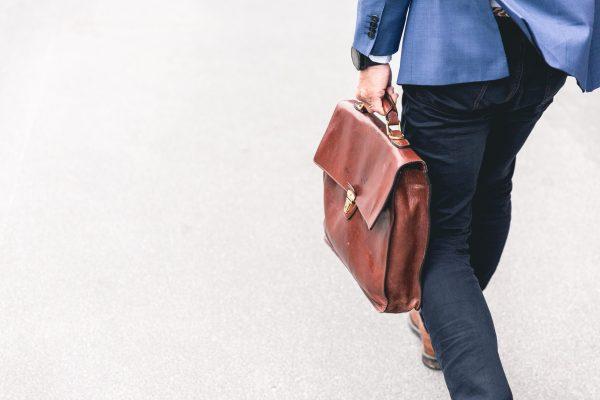 ClubSaúde elenca as doenças que mais impactam no ambiente de trabalho