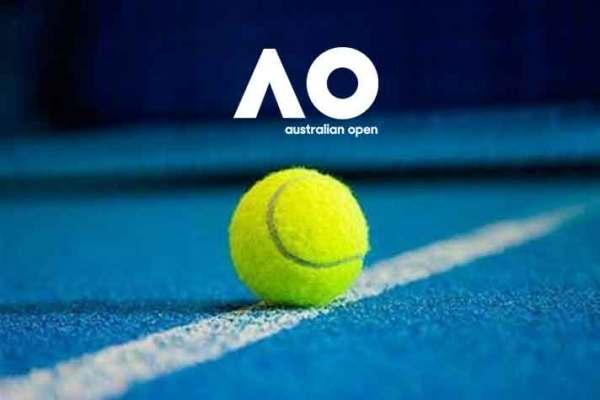 Chubb é a Seguradora Oficial do Australian Open 2021