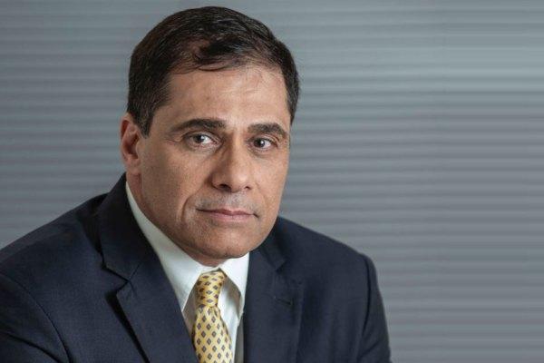 Marcio Carvalho é diretor da Capemisa Capitalização / Divulgação