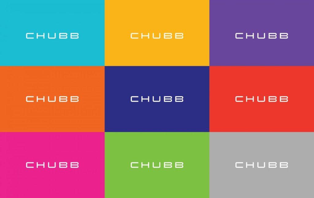 Chubb emite US$ 33,82 bilhões em prêmios em 2020